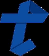 税理士法人タカイ会計のロゴ