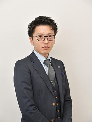 清本 貴弘(きよもと たかひろ)